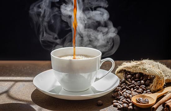 café y derivados